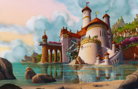 disney-locations-real-life-inspirations-17