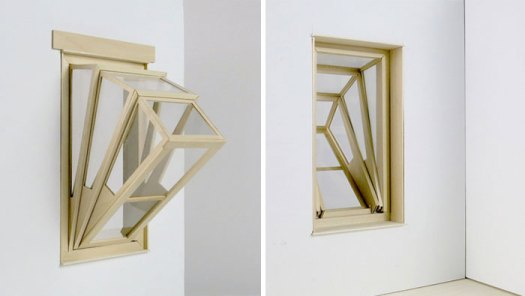 extending-window-more-sky-aldana-ferrer-garcia-4