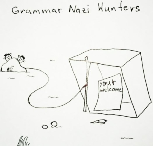 grammar-nerds-jokes 20