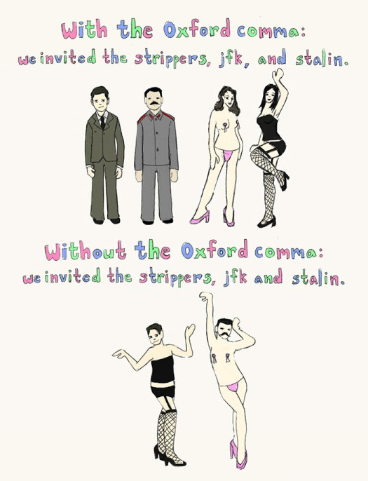 grammar-nerds-jokes 8