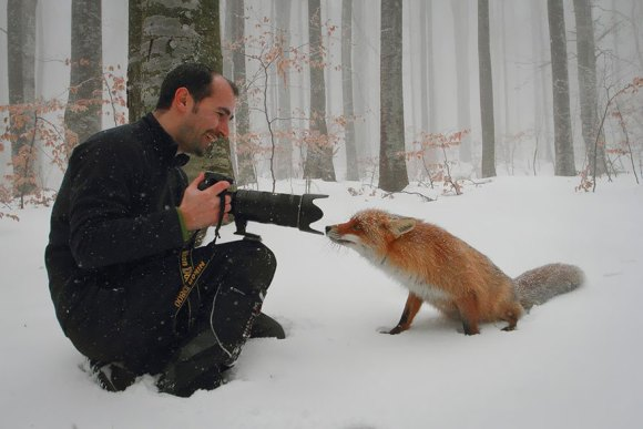 nature-photographers 1