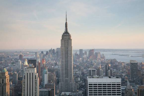 new_york_city 18