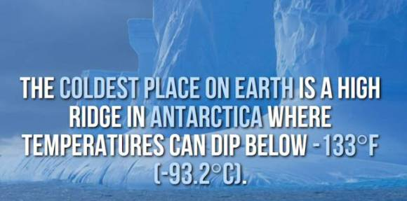 antarctica_is_one_pretty_cool_place_640_22
