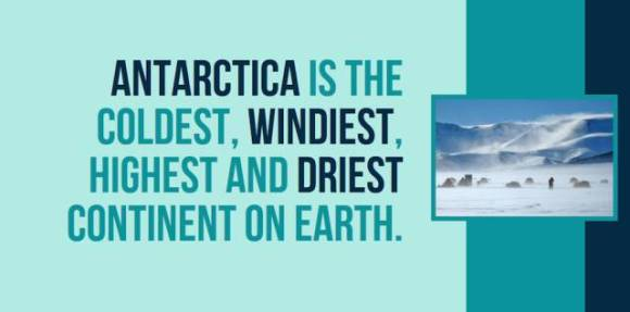 antarctica_is_one_pretty_cool_place_640_25
