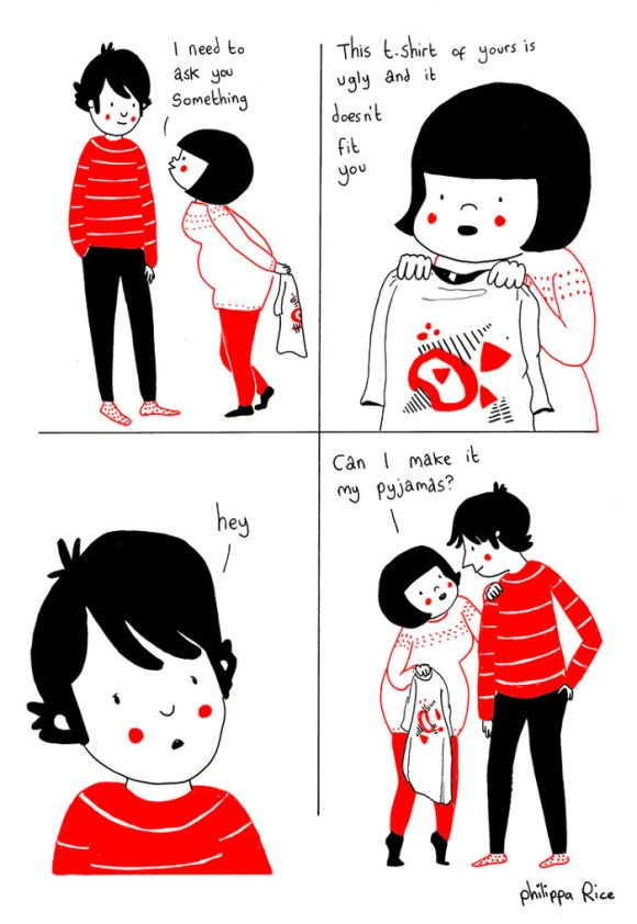 everyday-love-comics 12