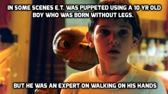 movie_facts_05