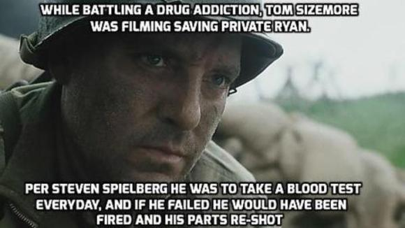 movie_facts_09