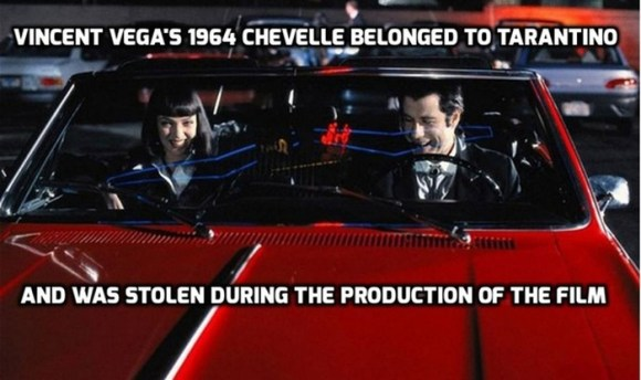 movie_facts_10