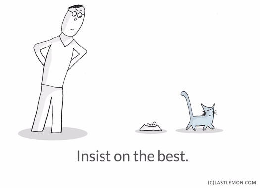 Learn from Cats-3