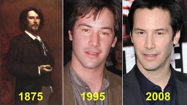 a99562_inmortal_3-keanu-reeves