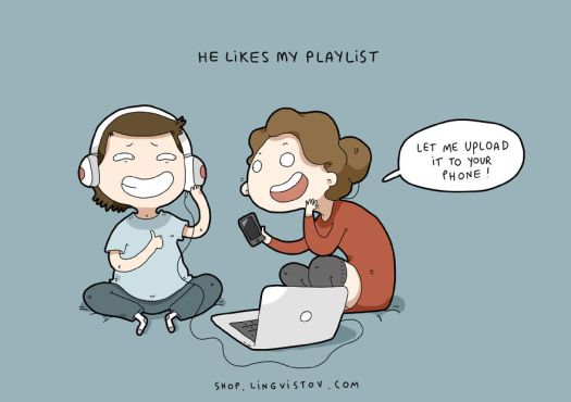 funny-relationship-illustrations-love-lingvistov-13