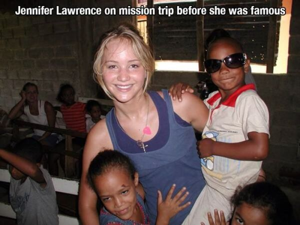 jennifer_lawrence_09