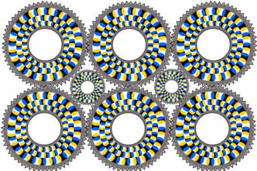 optical-illusions 5