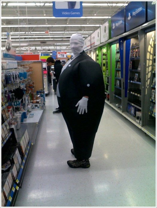 people-of-walmart-_10