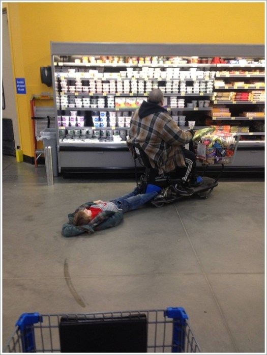 people-of-walmart-_24