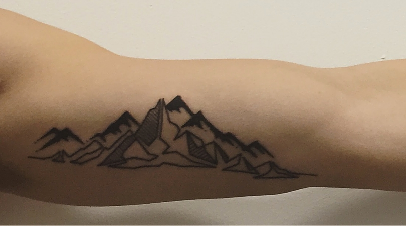 Tattoo Ideas of the Day - May 10, 2016