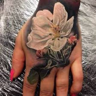 Image Source: tattootodesign