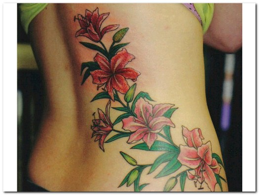 Image Source: tattooadvices