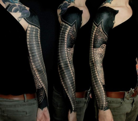 Image Source: tattooshunt