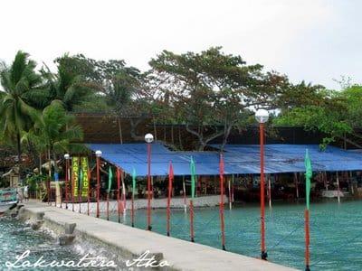 samal island 1