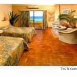 Costabella Tropical Beach10