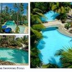 Costabella Tropical beach28