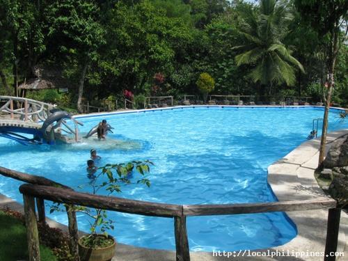 Andap Inland Resort9