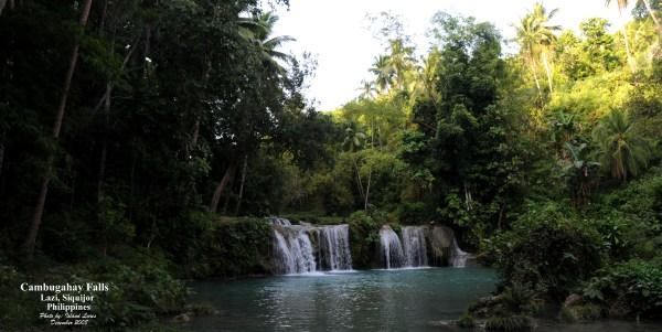 Cambugahay-Falls4