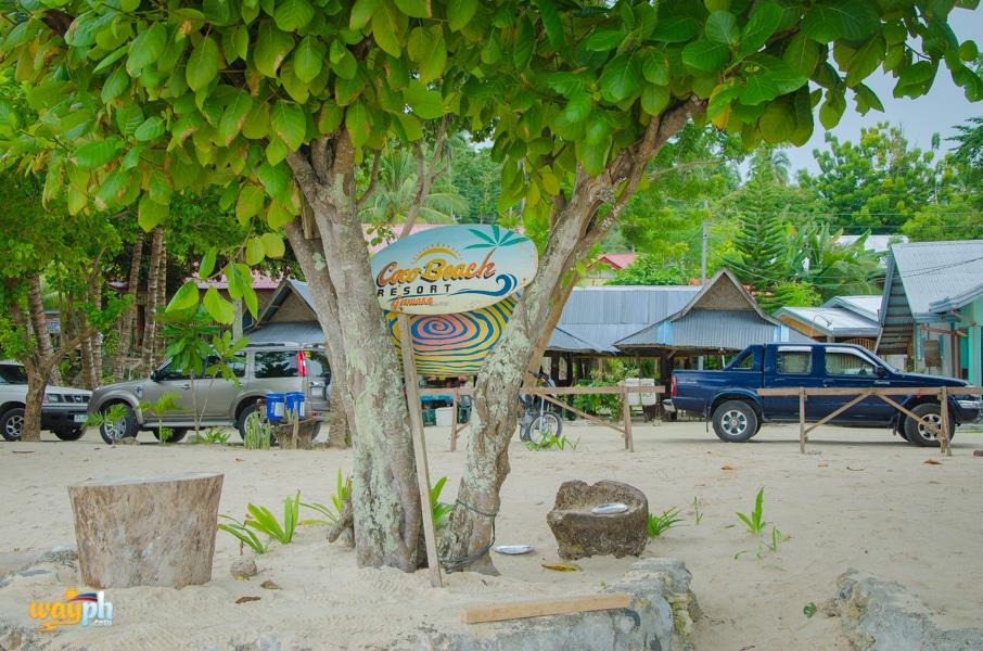 Don Juan Beach Resort Glan Rates