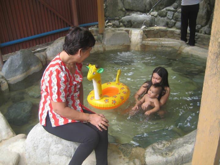 Toyozu Resort