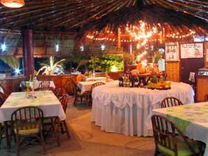 Palmera Garden Hotel