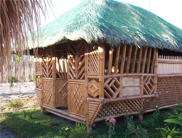 Coastal-Escape-Beach-Resort-Cottage