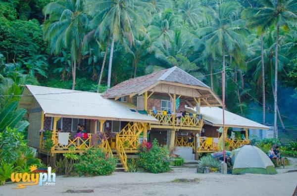 tuka Beach Resort (9)