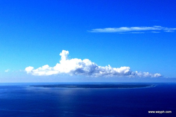 Simunul Island