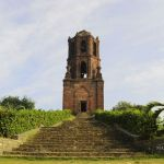Bell Tower (4)
