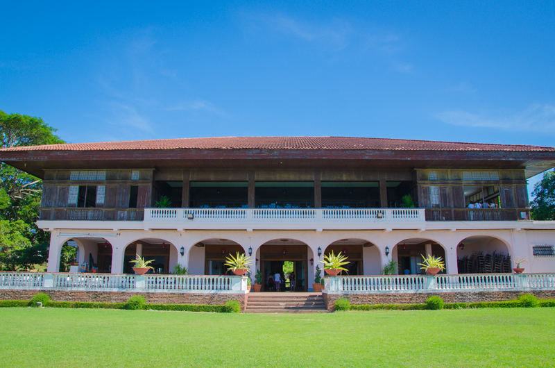 Ilocos Tourist spots (6)