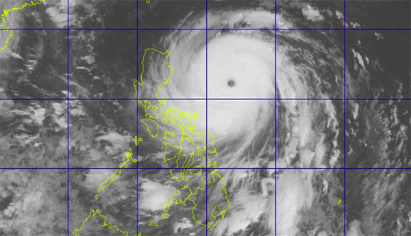 What To Do Before During And After A Typhoon Wayph Com