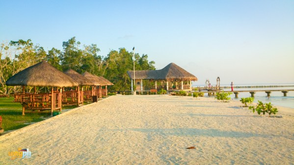 Secdea Beach Resort Samal Island Rates Amenities