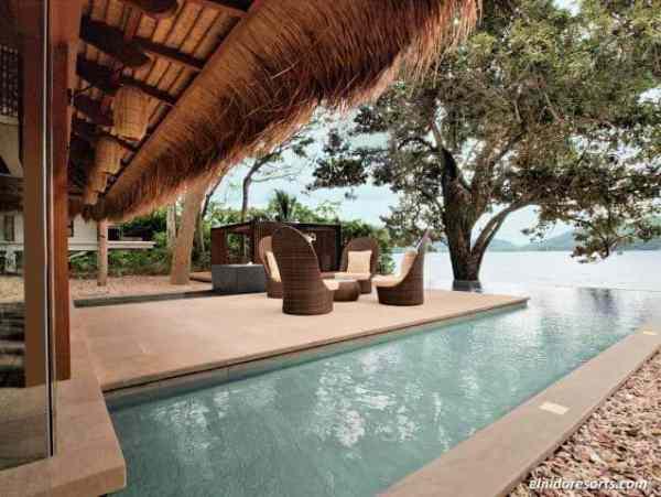 05.Pangulasian-Island-Resort-Kalaw-Villa-Sala-and-Pool-638x480