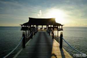 Balesin Island (3)