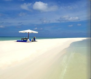 Luxuty resorts in Palawan (3)