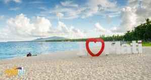 Dahican Beach Resort (2)
