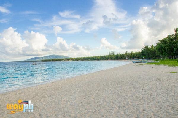 Dahican Beach Resort (6)