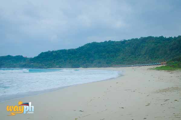 Blue Lagoon PAgudpug (6)