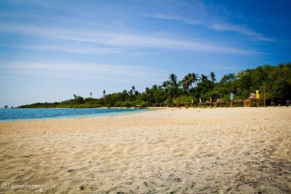 Magalawa.Island.08