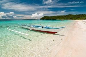 Subic Beach in Matnog (3)