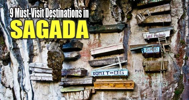 Tourist-Spots-in-Sagada