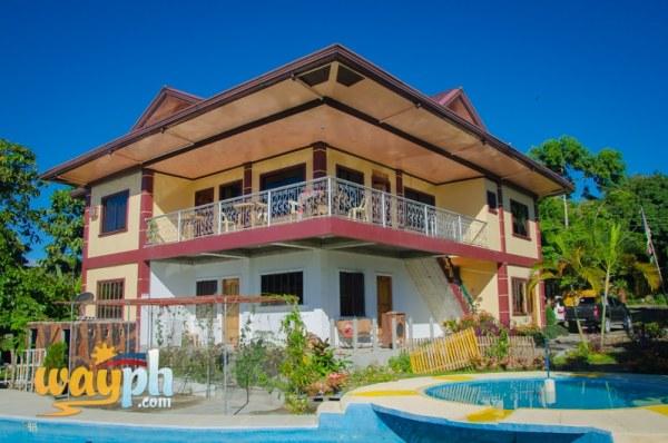 lake sebu tourist spots and travel guide wayph com