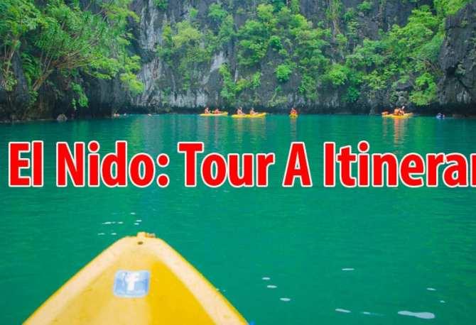 El-Nido-Tour-A