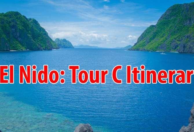 El-Nido-Tour-C